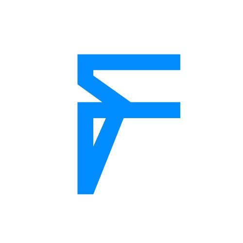 FMF Logo (1)