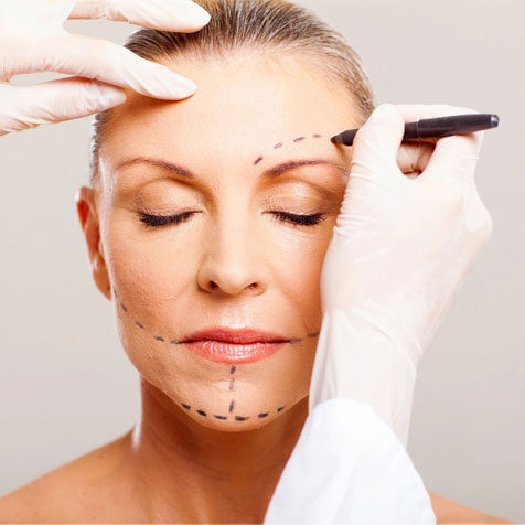 Raritan Bay Oral & Facial Surgery