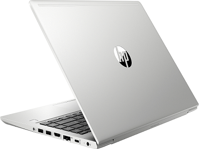 HP NoteBook 14 Intel Core i5 I5-10210U