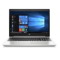 HP Pro Book 450 G7 Notebook Intel Core i5-10210U