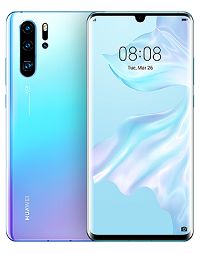 Huawei P30 Pro - Smartphone - Android