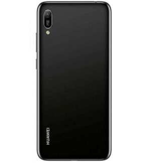 Huawei Y6 2019 - Smartphone - Android Negro