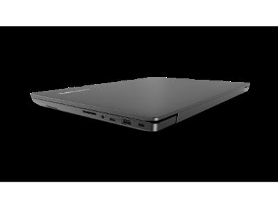 Lenovo V330 Notebook 14 Intel Core I5-8250U 8 GB