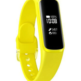 Samsug Galaxy Fit Amarillo
