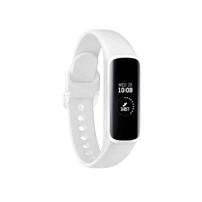 Samsug Galaxy Fit Blanco