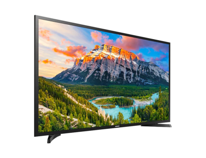 Samsung Smart TV 49 Pulgadas Flat Full HD