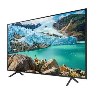 Samsung Smart TV 50 Pulgadas 4K UHD 2160 Pixeles