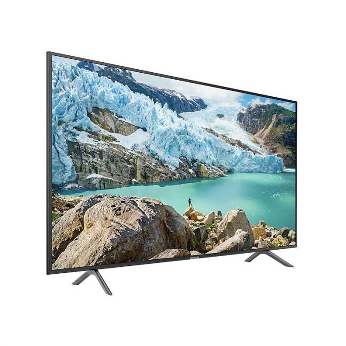 Samsung Smart TV 58 Pulgadas 4k Serie RU7100