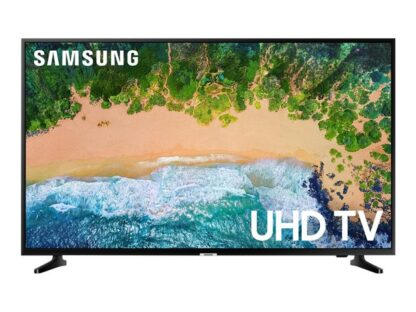 Samsung Smart TV 65 Pulgadas Clase 6 Series TV LED