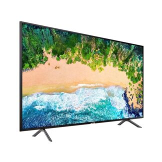Samsung Smart TV 75 Pulgadas 4K UHD