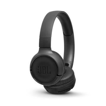 JBL TUNE 500 Auriculares con microfono inalambrico