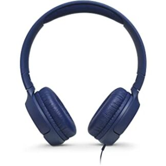 JBL TUNE 500 Auriculares con microfono cableado