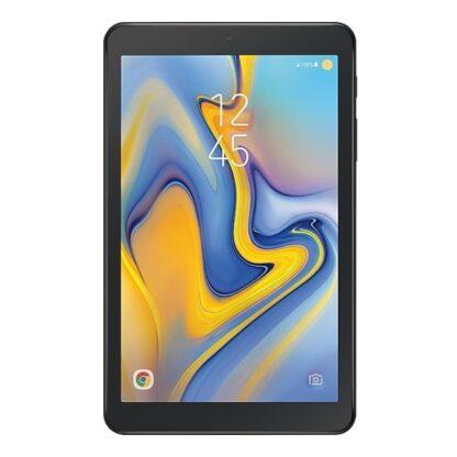 Tablet Samsung GalaxyTab A8 2019