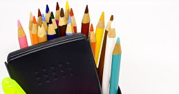 Donate School Supplies for Wyoming ISD