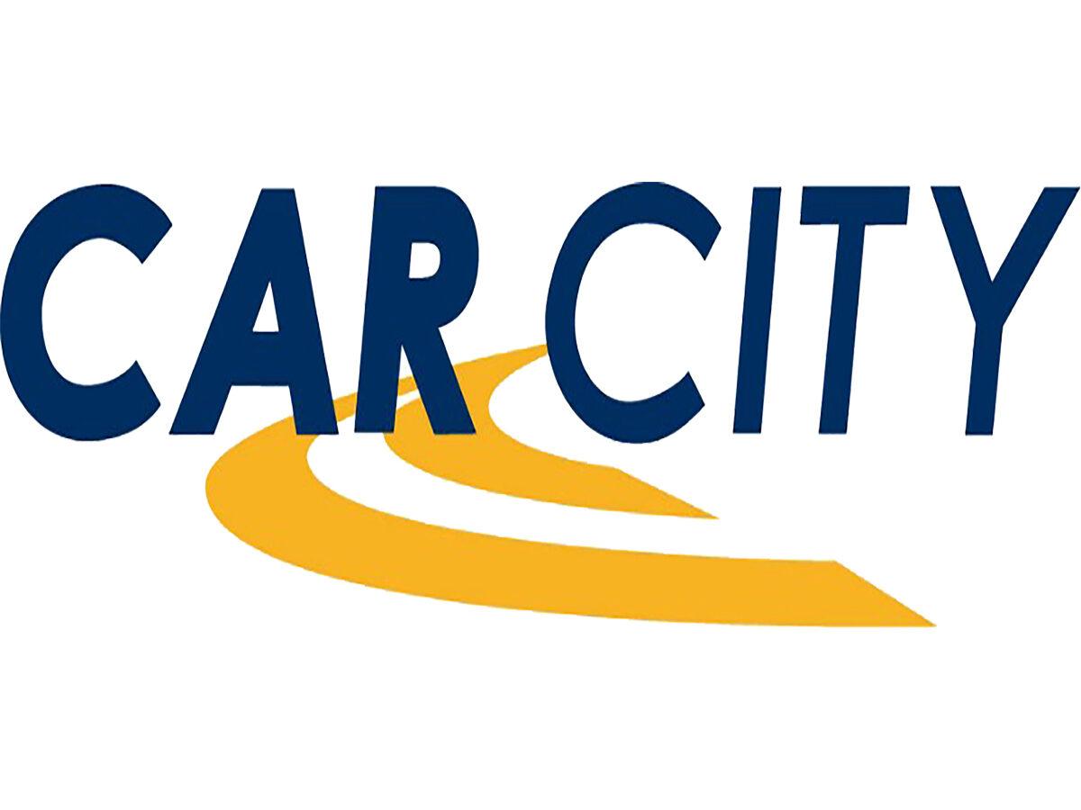 Car City Blog