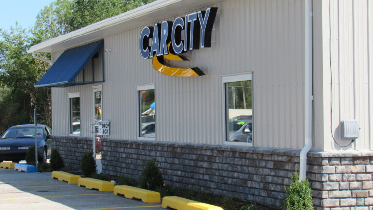 Car City Celebrates One Year in St. Louis with Anniversary Bash