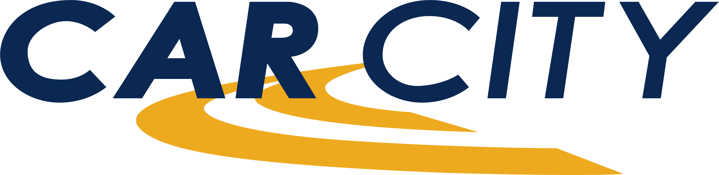 Car City Logo
