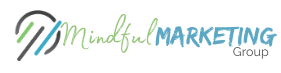 Mindful Marketing Group Logo