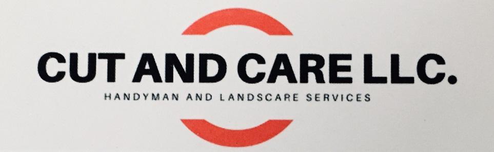 Cut and Care LLC