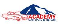 Academy Car Care