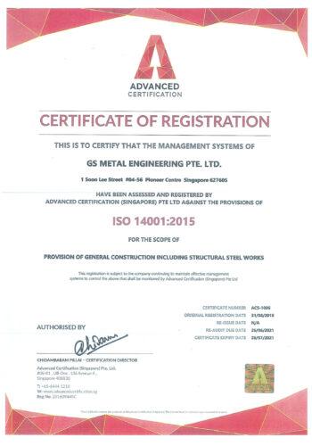 AC-ISO-14001-2015