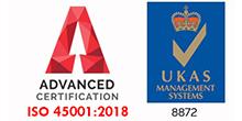 AC ISO 45001 2018 JPG