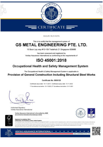 AC-ISO-45001-2018