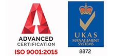 AC ISO 9001 2015 JPG