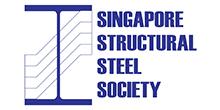 SSS Logo JPG