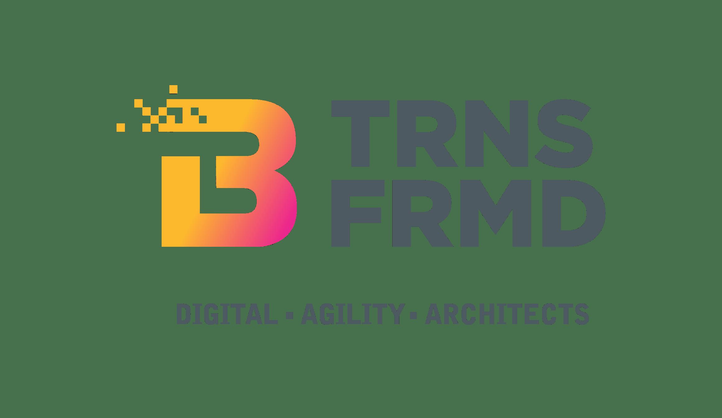 B-TRNSFRMD