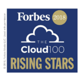 https://secureservercdn.net/166.62.108.196/v8p.f97.myftpupload.com/wp-content/uploads/2021/04/Forbes_Cloud_100_Rising_Stars_2018-160x160.png