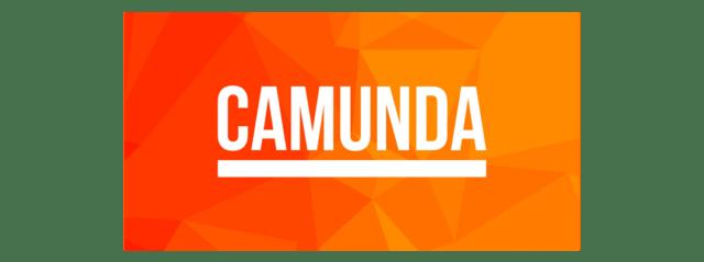 https://secureservercdn.net/166.62.108.196/v8p.f97.myftpupload.com/wp-content/uploads/2021/10/camunda-logo-social-update-2-640x239.png