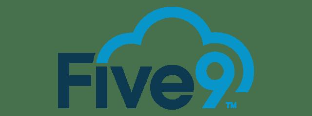 https://secureservercdn.net/166.62.108.196/v8p.f97.myftpupload.com/wp-content/uploads/2021/10/five9-logo-2-640x239.png