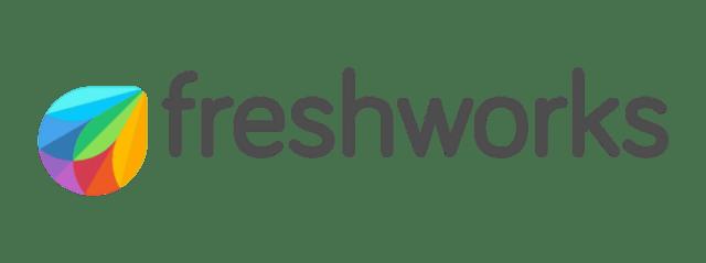 https://secureservercdn.net/166.62.108.196/v8p.f97.myftpupload.com/wp-content/uploads/2021/10/freshworks-vector-logo-2-640x239.png
