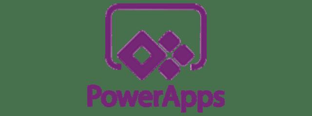 https://secureservercdn.net/166.62.108.196/v8p.f97.myftpupload.com/wp-content/uploads/2021/10/microsoftpowerapps-300x150-2-640x239.png