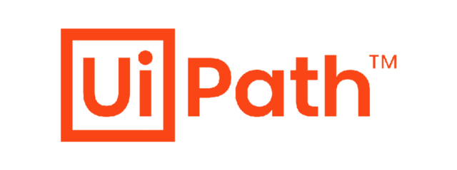 https://secureservercdn.net/166.62.108.196/v8p.f97.myftpupload.com/wp-content/uploads/2021/10/uipath_partners_with_guvi_to_train_learners_in_software_automation-2-640x239.png