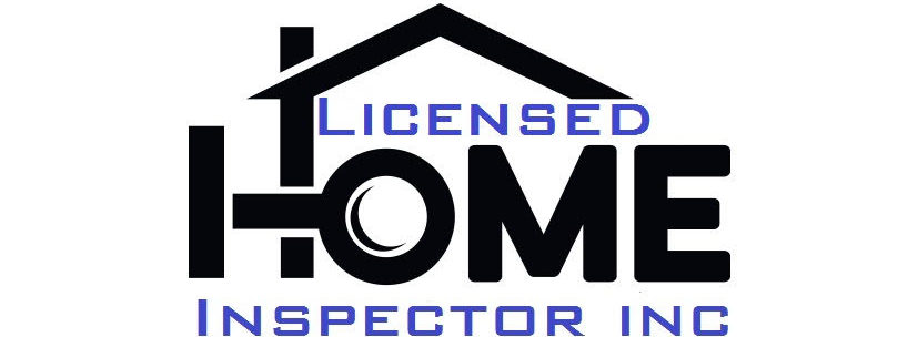 Licensed Home Inspector Inc.