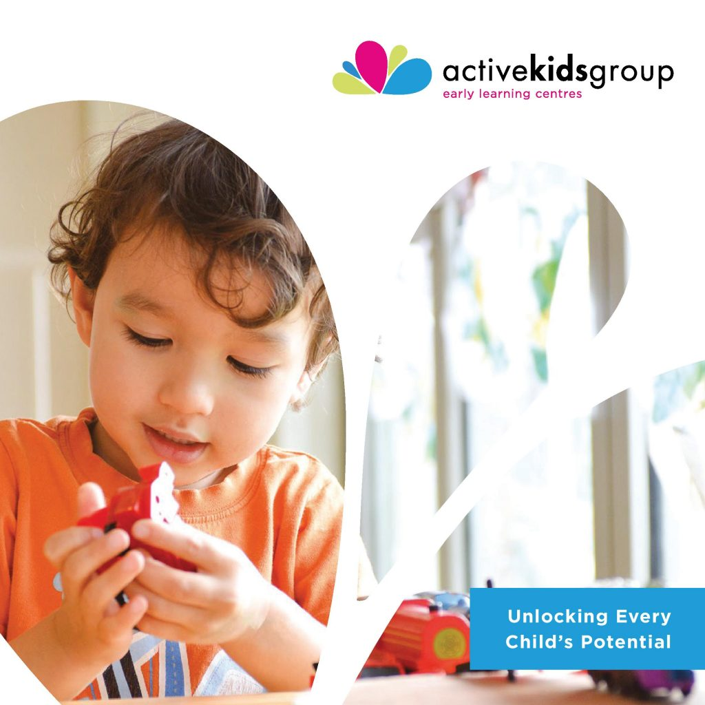 Active Kids Group   127568 CUS BOOK SEND page 001  