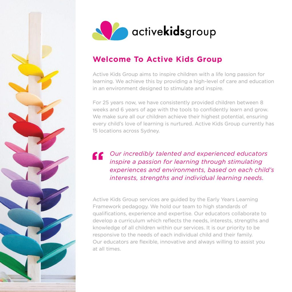 Active Kids Group   127568 CUS BOOK SEND page 002  