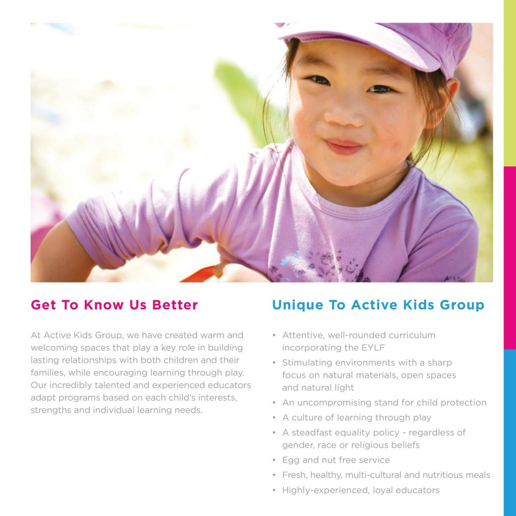 Active Kids Group   127568 CUS BOOK SEND page 003  