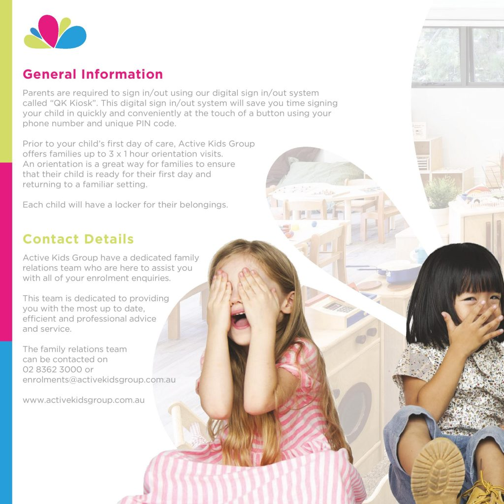 Active Kids Group   127568 CUS BOOK SEND page 014  