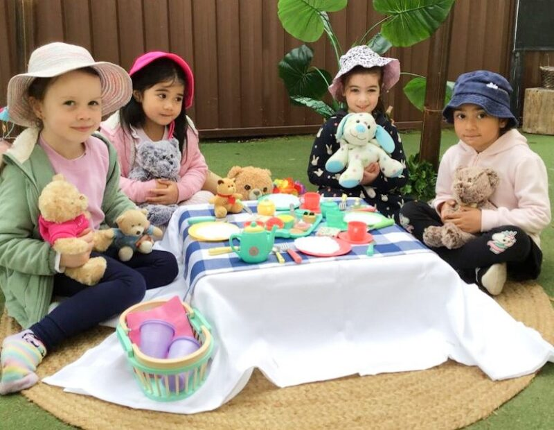 Active Kids Group | Capture4 1 |