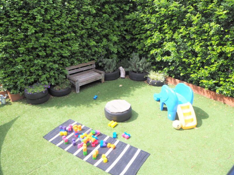 Active Kids Group   Capture6  