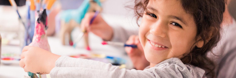 Active Kids Group | shutterstock 1146407498 1 |