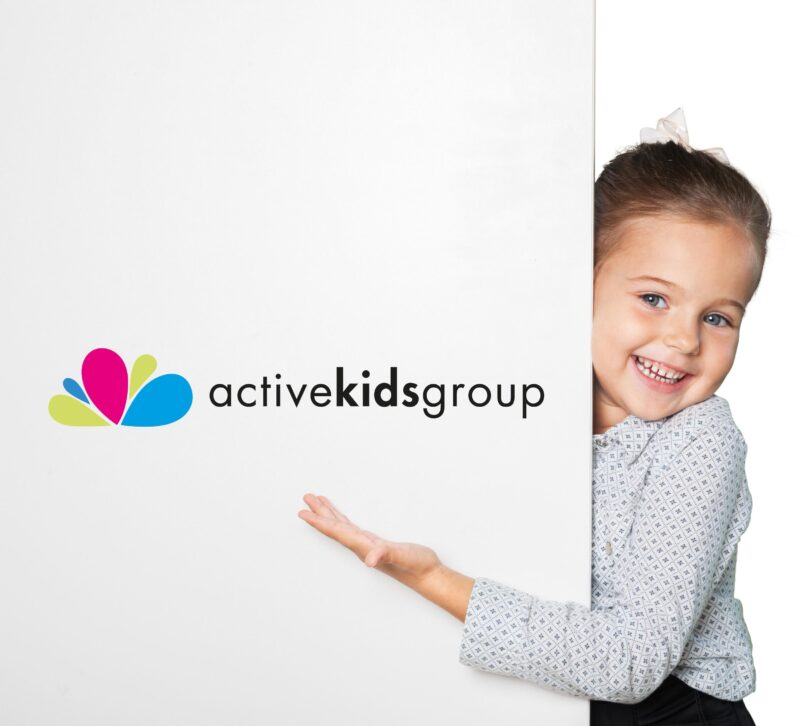 Active Kids Group | Our Difference Image |