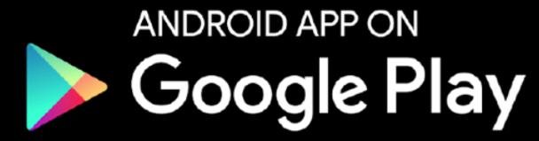 AKG App on Google Play