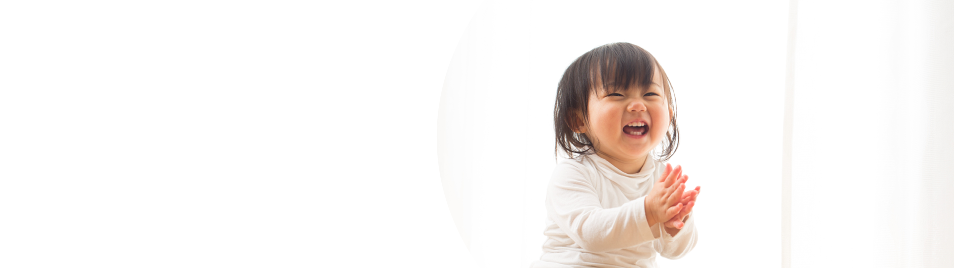 Active Kids Group | Tips for settling in banner |