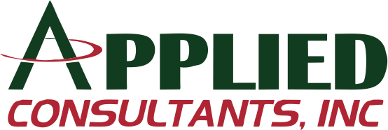 Applied Consultants