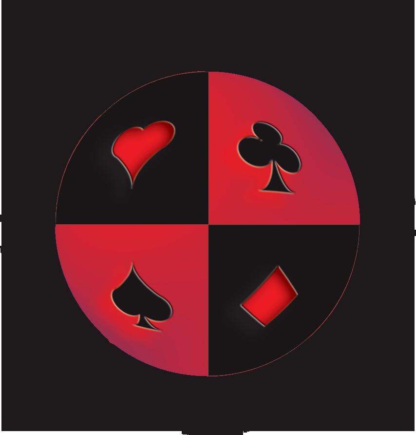 House Advantage