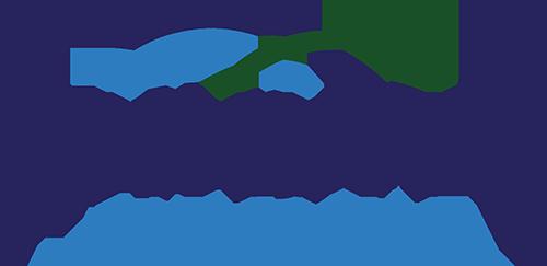 Annuity Health